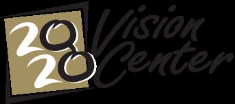 20/20 Vision Center